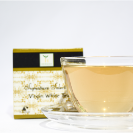 S-VirginWhiteTea-1