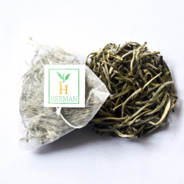 S-VirginWhiteTea-6
