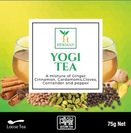 Yogi Tea 50G-Workfile edit-01