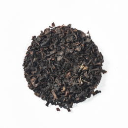 Ceylon Gold Tea