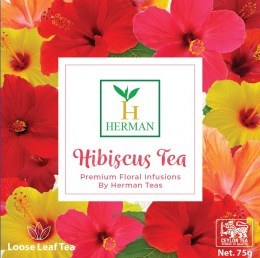 75g Hibiscus Tea small carton Edit-01