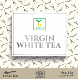 VWT loose tea 12g E.Small Pack-01